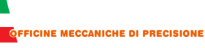 Reginato S.r.l. Workshop Mechanical Precision