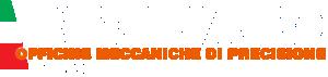 Reginato S.r.l. – Officine Meccaniche di Precisione