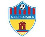A.C.D. CASSOLA