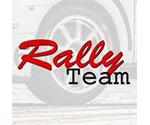 rally_team